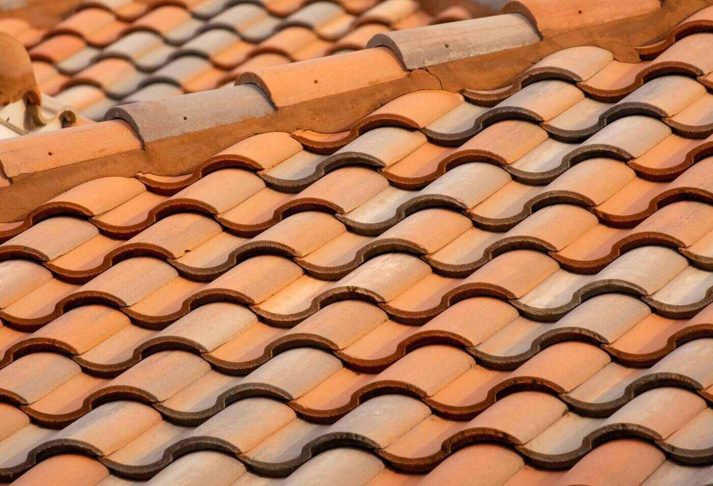 Top 5 Types Of Environmentally Friendly Roofing | Green Home Gnome